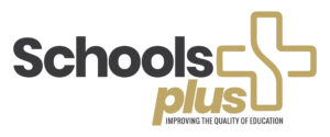 Schools Plus UK Ltd